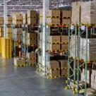 Dicas simples para não se complicar com a logística no e-commerce