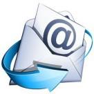 Configurando seus emails na administração de ofertas Vipmin e Manage