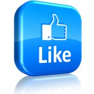 Turbine sua página do facebook!