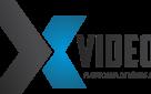 Script para vídeos adultos, amadores e caseiros