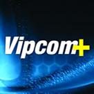 Vipcom+ sistema de compra coletiva