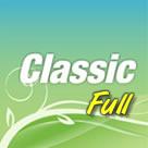 Classic Full – sistema de classificados diversos com pagseguro