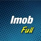 Imob Full – sistema de classificados de imóveis com pagseguro