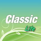 Classic Lite – sistema de classificados diversos com pagseguro