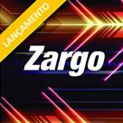 Zargo – sistema de compra coletiva 2014 – A evolução continua!