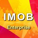 Imob Enterprise – sistema de classificados de imóveis com pagseguro para imobiliárias, corretores e empreendedores