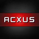 Acxus – Um sistema próprio para o setor de viagens e turismo