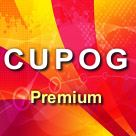 Cupog Premium – sistema de emissão grátis de cupons com área do anunciante. Os próprios usuários também cadastram suas ofertas.