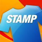 Stamp – A inovação em Script de Loja Virtual. Personalização opcional de camisas, bolsas, canecas cartões, etc… pelos próprios usuários.